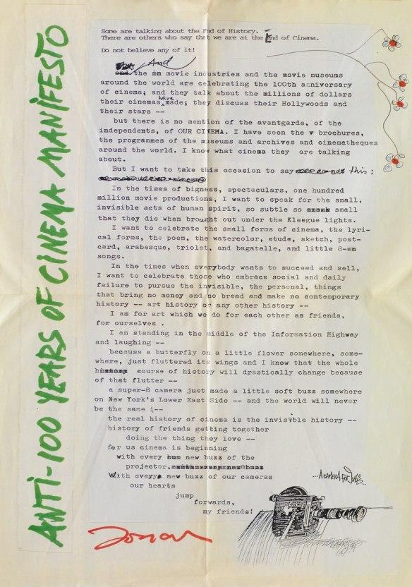 anti-100-years-of-cinema-manifesto